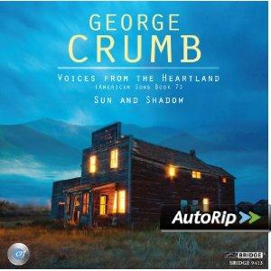 review crumb x1 cong