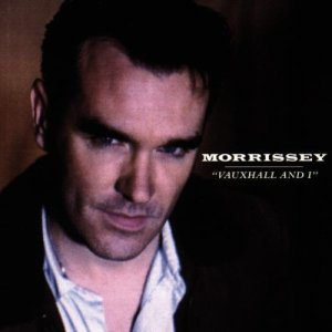 review morrissey x1 cong