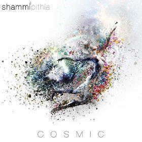 review shammi x1 cong