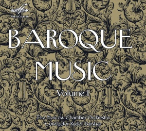 review baroque x1 cong