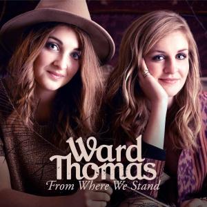 review ward thomas x1 cong