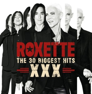 review roxette x1 cong