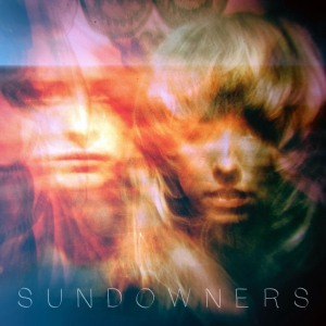review sundowners x1 cong