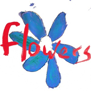 review flowersA x1 cong