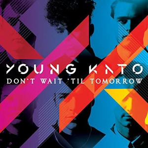 review young katoA x1 cong