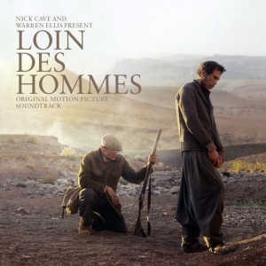 review hommes x1 cong