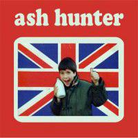 review hunterA x1 cong
