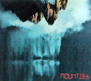 review mounties x1 cong