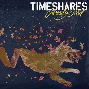 review timeshares x1 cong
