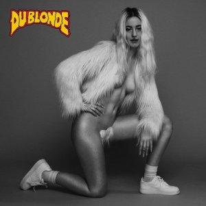 review du blonde x1 cong