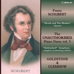 review schubert x1 cong