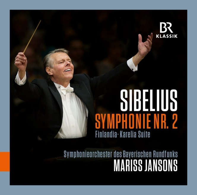 review sibelius x1 cong
