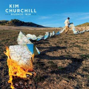review churchill x1 cong