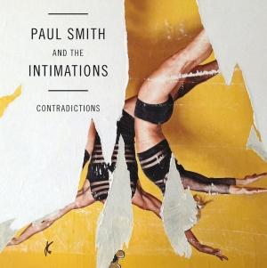 review smithA x1 cong