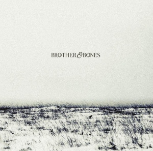 review brothers and bones x1 cong