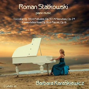 review statkowski x1 cong