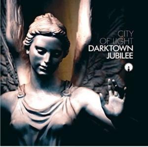 review darktown jubilee x1 cong