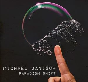 review janisch x1 cong