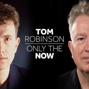 review robinson x1 cong