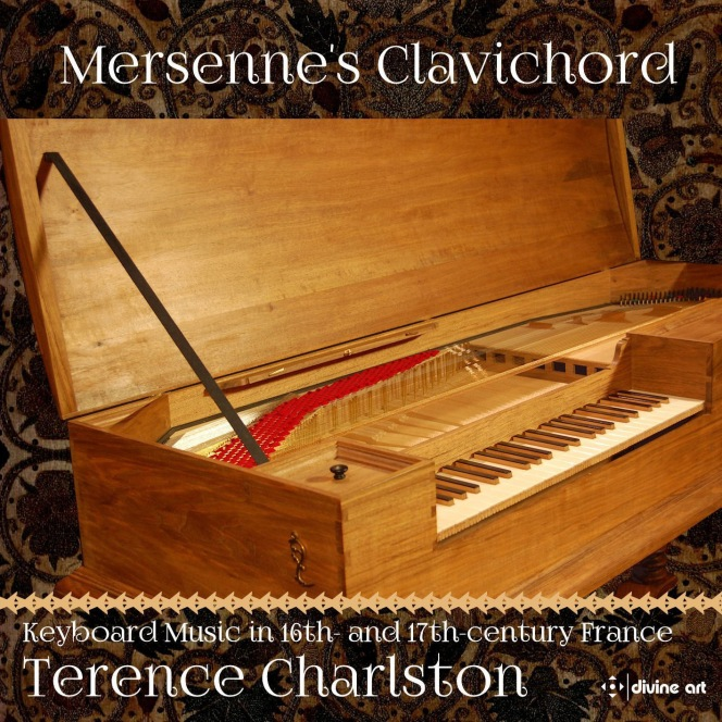 review clavichord x1 cong