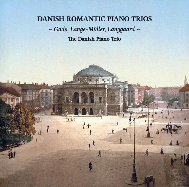 review danish piano x1 cong
