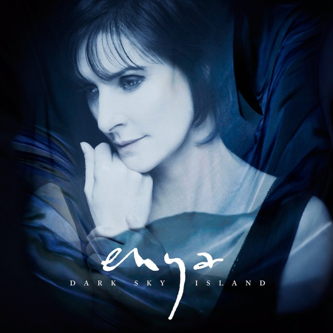 review enya x1 cong
