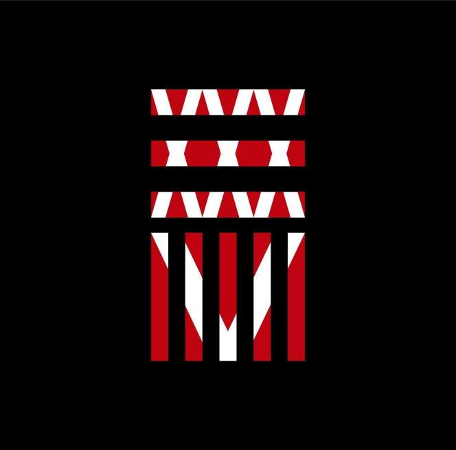 review one ok rock x1 cong