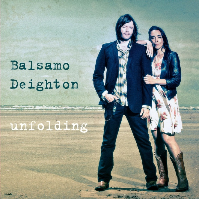 review balsamo deighton x1 cong
