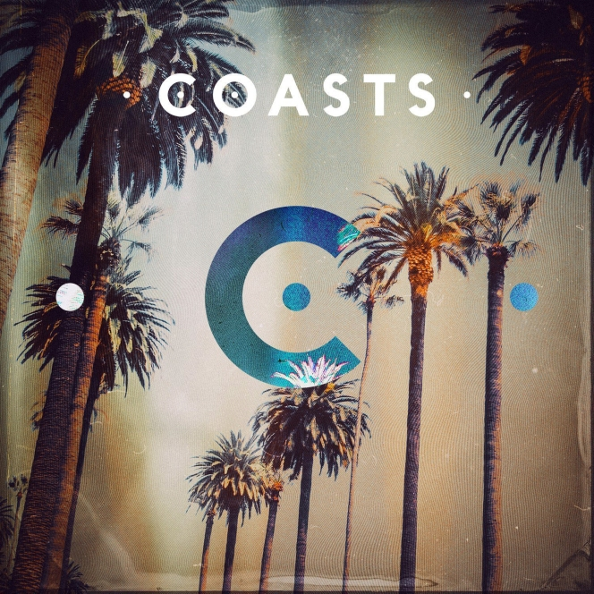 review coasts x1 cong