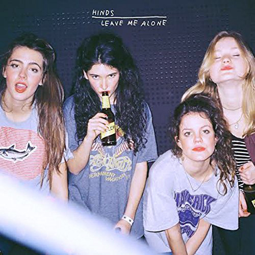 review hinds x1 cong
