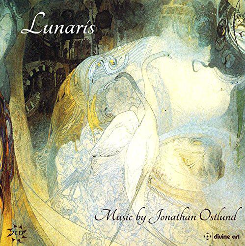 review lunaris x1 cong