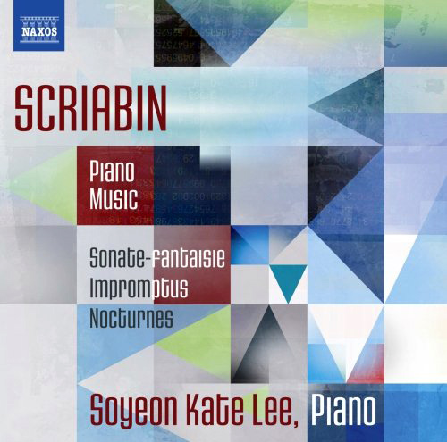 review scriabin x1 cong