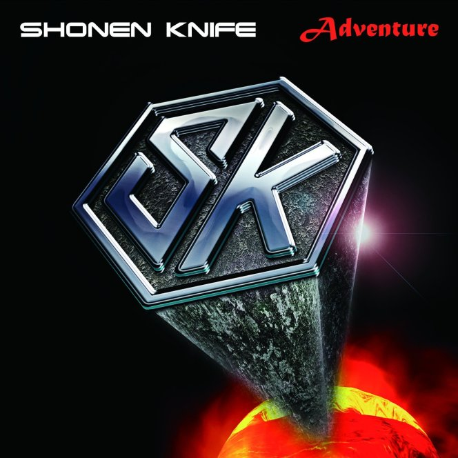review shonen x1 cong