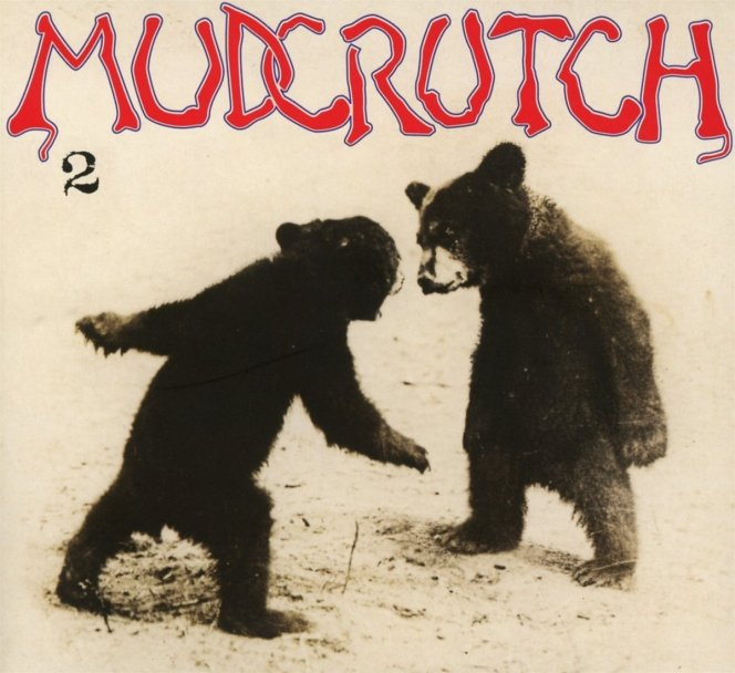 review mudcrutch x1 cong