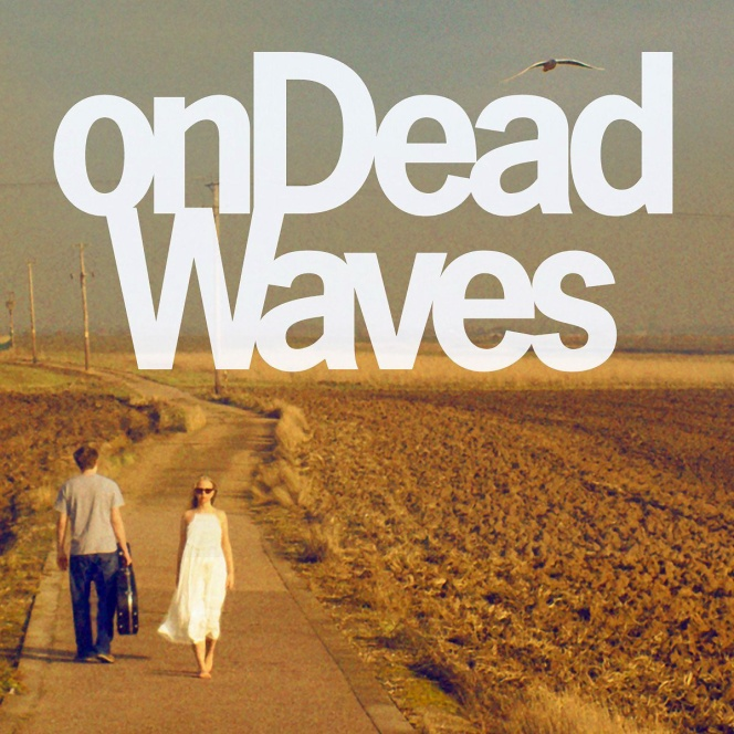 review dead waves x1 cong