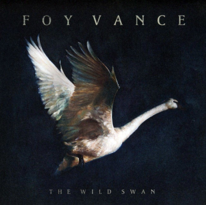 review foy vance x1 cong