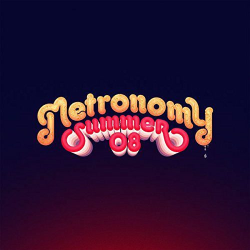 review metronomy x1 cong