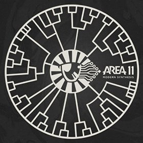 review-area11-x1-cong