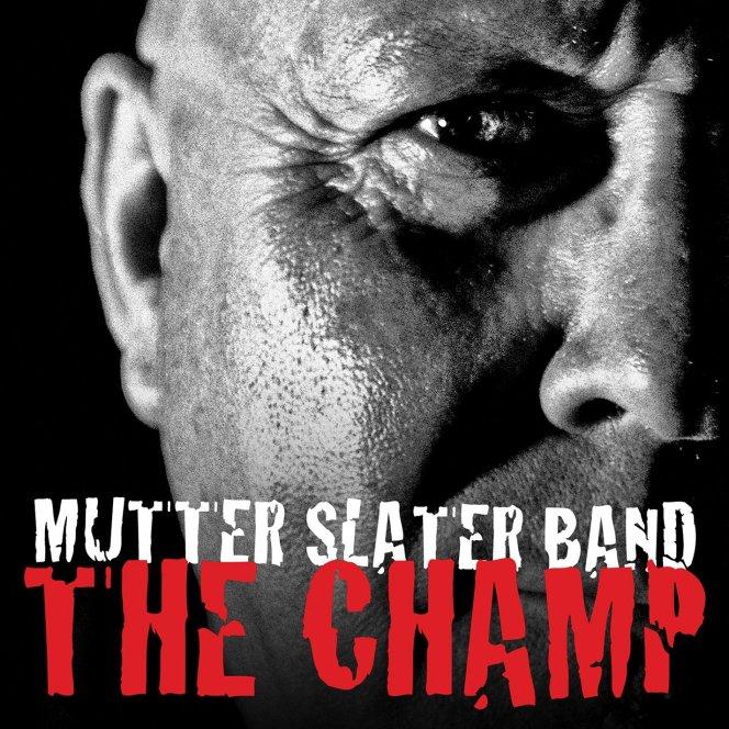 review-mutter-x1-cong
