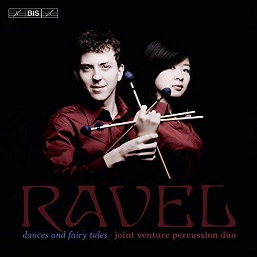 review-ravel-x1-cong