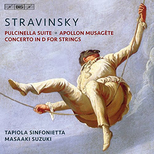 review-stravinsky-x1-cong