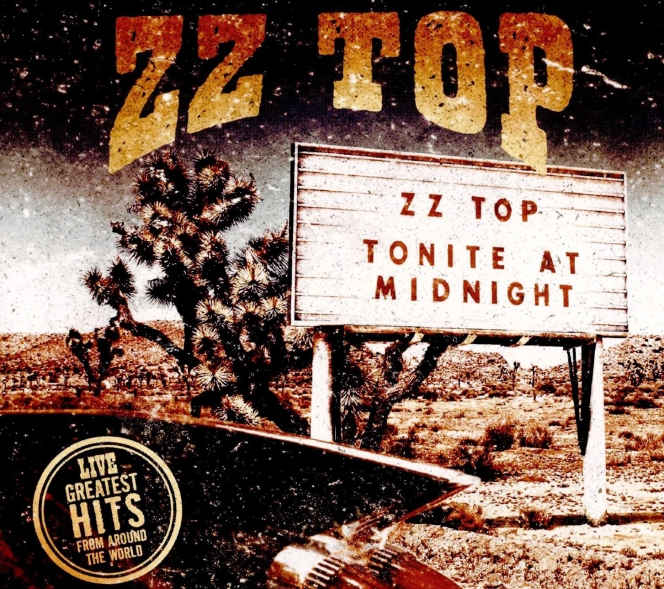 review-zz-top-x1-cong