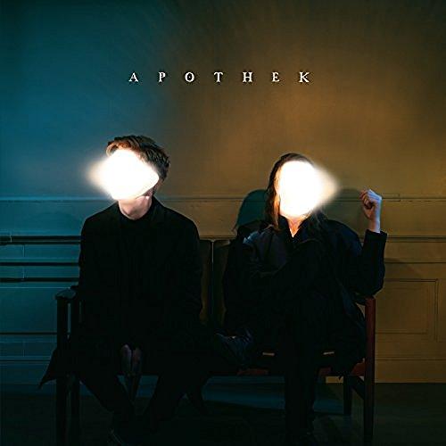 review-apothek-x1-cong