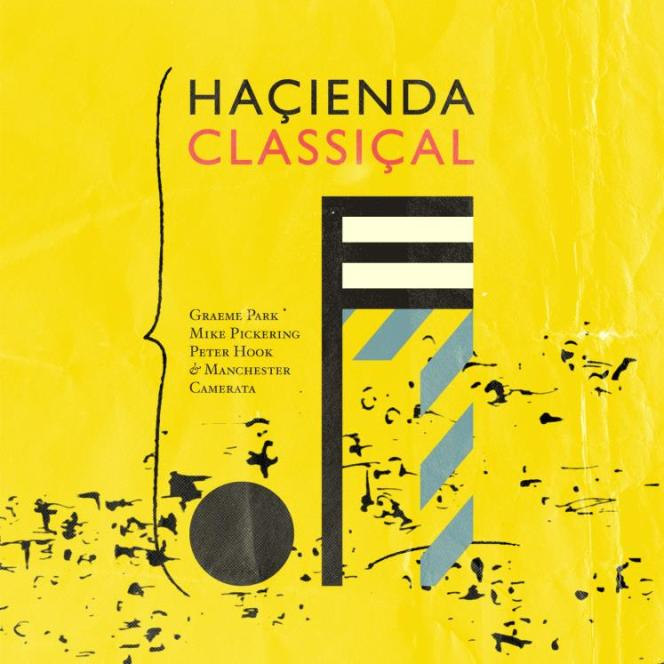 review-hacienda-x1-cong