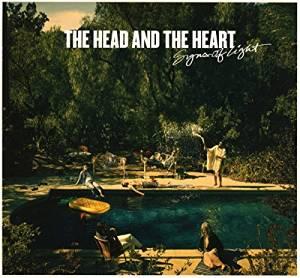review-head-heart-x1-cong