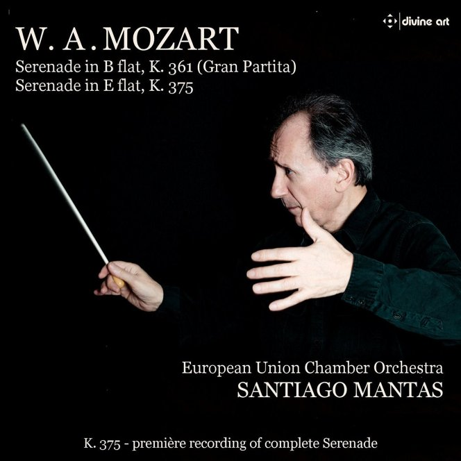 review-mozart-x1-cong