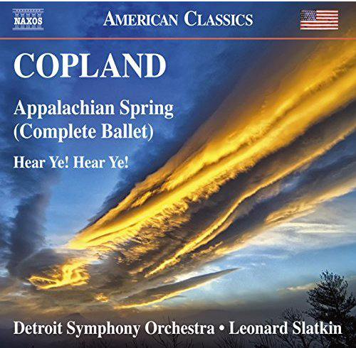 review-copland-x1-cong