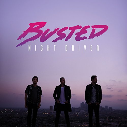 review-busted-x1-cong