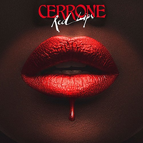 review-cerrone-x1-cong