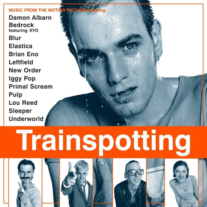 review-trainspotting-x1-cong